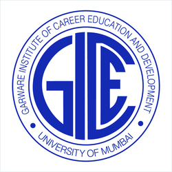 Garware Institute of Career Education & Development [Kalina]